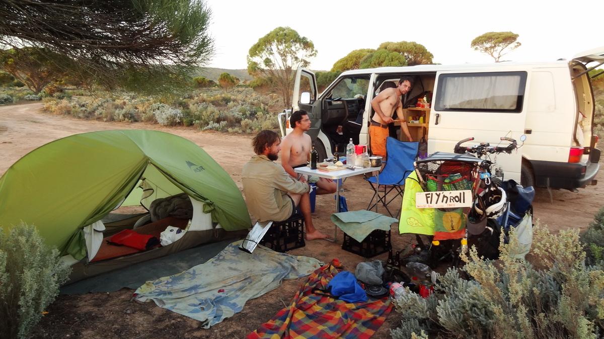 Du Sahara la France, la force d'une rencontre Rencontrer une personne sinc Site de rencontre maghr bine et rencontre musulmane